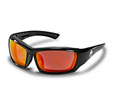 Tat Performance Eyewear - Red