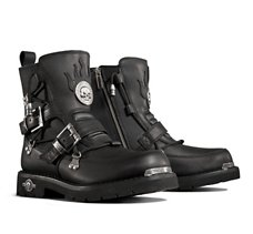 6932698a4816b6 Distortion Performance Boots