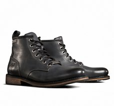 85dabb8d1d3c Men s Motorcycle Boots   Shoes