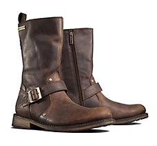Brendan Boots - Brown