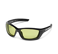 Silencer Performance Eyewear -