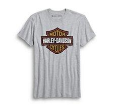 288c55ba Men's Motorcycle T Shirts & Shirts | Harley-Davidson USA