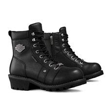 c6656b61eff Landale Performance Boot - Black