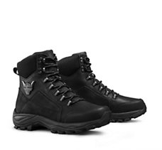 Gilmour Boots - Black