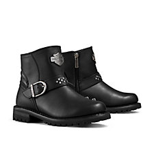 Brantley Performance Boots -