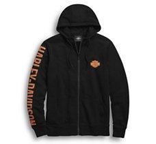 Official Harley Davidson Online Store