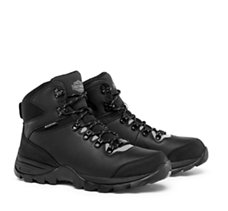Benham Waterproof Casual Boots