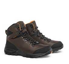 87b23a50579 Men's Motorcycle Boots & Shoes | Harley-Davidson USA