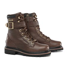 Kennington Performance Boot