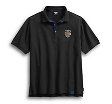 115th Anniversary Polo with