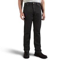Motorcycle amp; Davidson Jeans Pants Men's Harley Usa Sadx7w