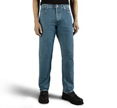 Original Relaxed Fit Jeans
