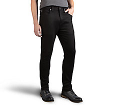 Skinny Fit Black Label Jeans