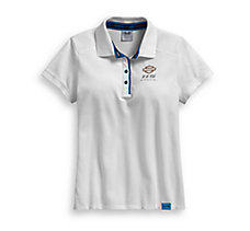 115th Anniversary Polo