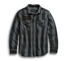 7a37ef5d47a7 Men s Long Sleeve Motorcycle Shirts