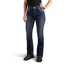 35618809 Womens Motorcycle Jeans | Harley-Davidson USA