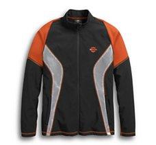 Soft Shell Jackets | Harley Davidson USA