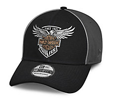 115th Anniversary 39THIRTY® Cap