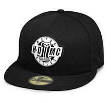 HDMC™ #1 59FIFTY® Cap
