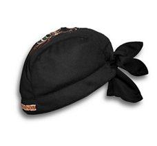 d5de9466457 Men s Motorcycle Skull Caps