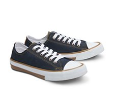 Burleigh Casual Shoes
