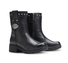 Galwood Casual Boots