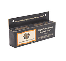 H-D High-Performance Sealant -