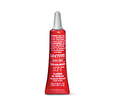 Loctite 271 Threadlocker &