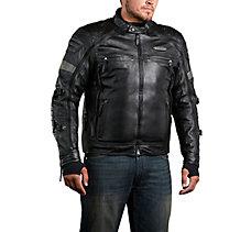 men's clothing best sellers | harley-davidson usa